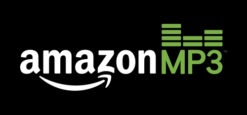 Amazon mp3 Digital Country Music Download