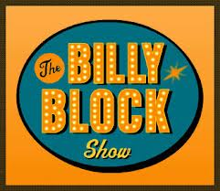 The Billy Block Show Nashville Tennessee