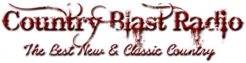 Country Blast Radio The Best New and Classic Country