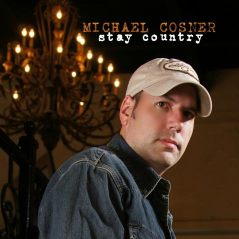 Stay Country, Save Country Music